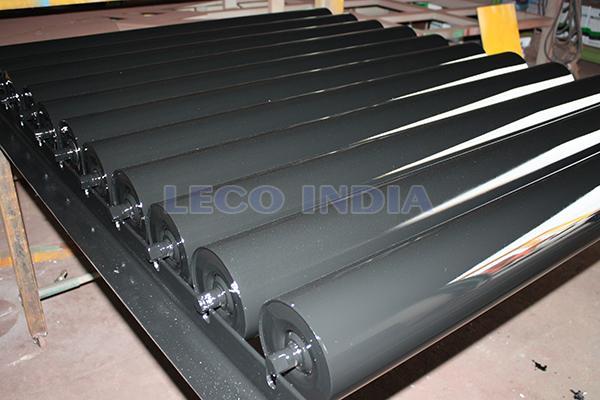 Conveyor Rollers 01