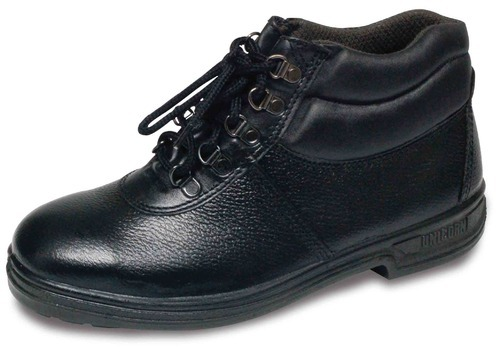 Hot Floor Safety Shoes