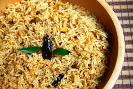 Puliyogare Rice Mix