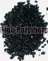 Polycarbonate Granules