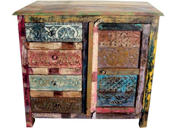 We Are A Prominent Manufacturer, Exporter And Supplier Of Antique Reclaimed  Furniture In Jodhpur (India). Our Comprehensive Range Of Furniture ...