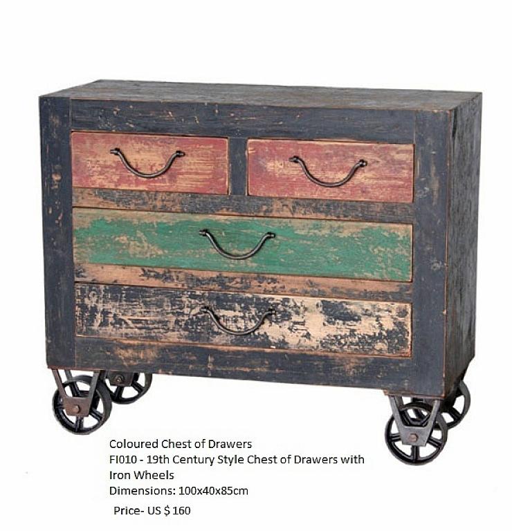 Wooden Furniture Antique Wooden Furniture Iron Furniture