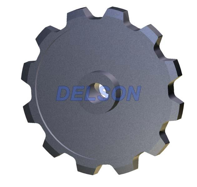 BS Conveyor Sprocket