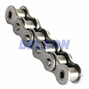 Steel Chain British Standard