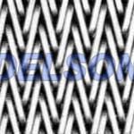Wire Mesh Belt-02