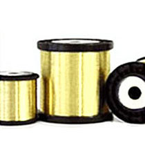 Plain EDM Wire
