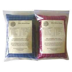 LDPE Bags