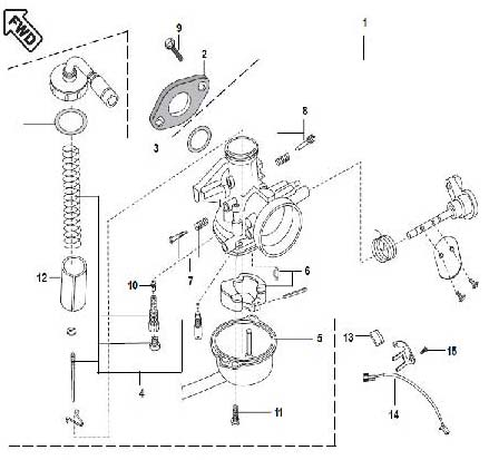 160743833283 together with Sonata Hybrid Timing Belt as well Mag o Ignition System in addition 62 Engine besides 2 Cyl steam engine. on two cylinder motorcycle engine