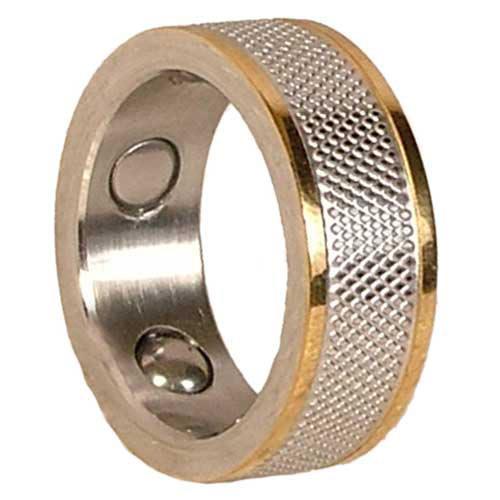 Bio Magnetic Ring