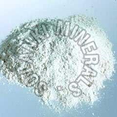 Dolomite Powder Suppliers