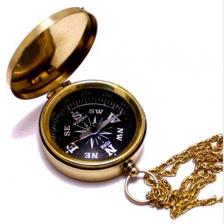 Nautical Compasses