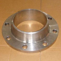 Carbon Steel Blind Flange (BLRF)