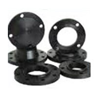 Carbon Steel Spectacle Flange
