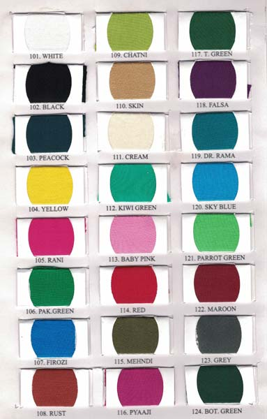 Circular Knitting Fabric : Circular knitted fabric cotton fabrics