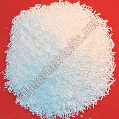 Sodium Lauryl Sulphate Needles