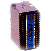 Burner Sequence Controller (100 Series)