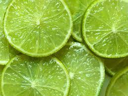 Fresh Lemon 03