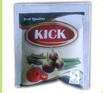 Kick Bio Plant AntiVirus