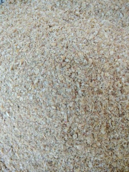 rice hulls absorbing capacity When rice can be stored as brown rice, 20% less storage capacity will be needed brown rice is rice grain with its hulls  absorbing water in storage.