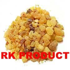 Frankincense Seeds
