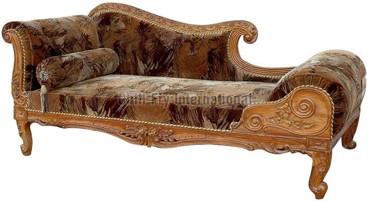 Wooden Couches wooden couches supplier,wholesale wooden couches manufacturer in