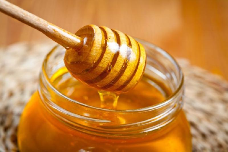 Australian Honey