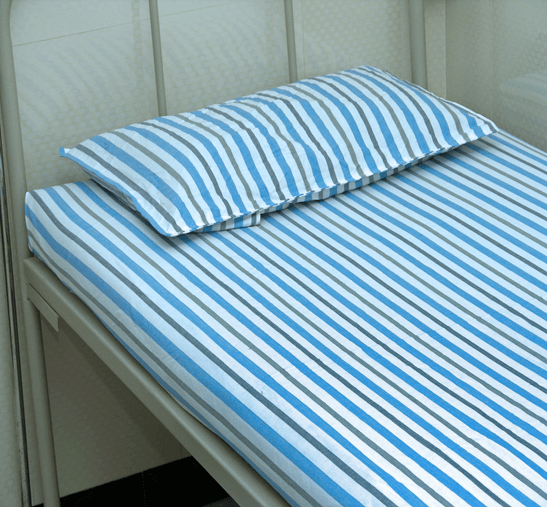 hospital home what bed garden a reference fit size com sheets