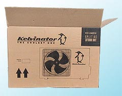 Printed Heavy Duty Boxes Manufacturers