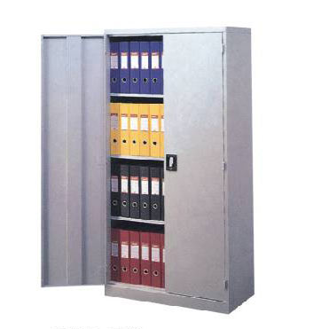 Steel Filing Cabinet,Ss Filing Cabinet,Stainless Steel Filing ...