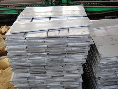Aluminium Bus Bar Aluminum Bus Bar Aluminium Extruded