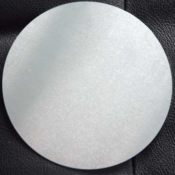 Aluminium Circle Round Aluminium Circle Aluminum Circle