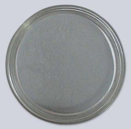 Zinc Powder
