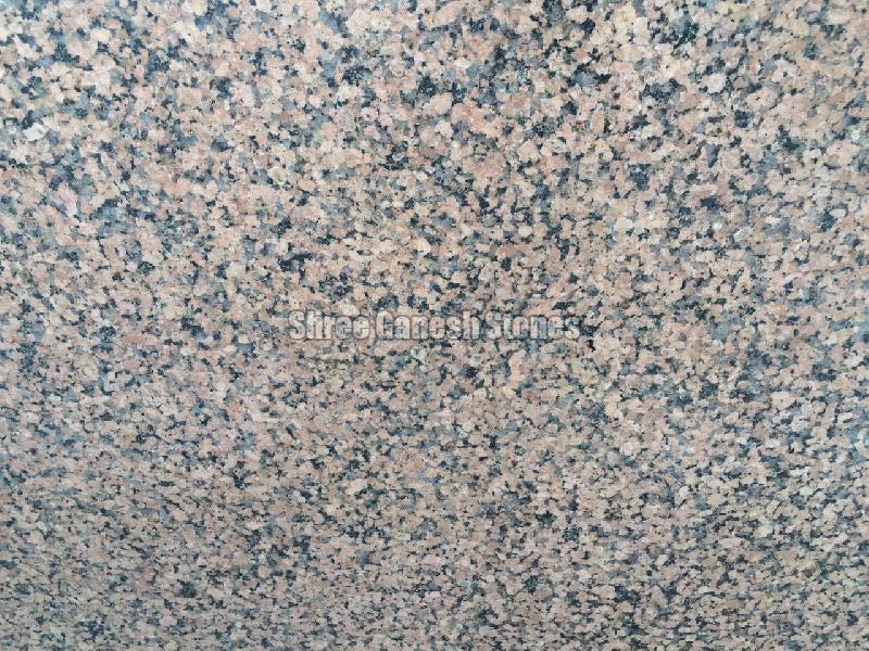 Pink Stone Slabs : Imperial pink granite slabs manufacturer supplier in