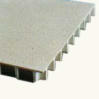 FRP Molded Grating