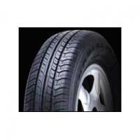 Automotive Tyres