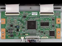 Panel Board Repairing Services