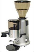 Coffee Grinder (M5)