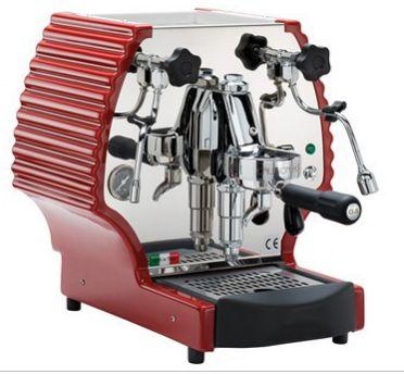 Dream Espresso Coffee Machine