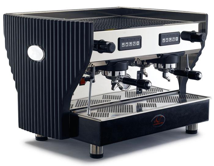 coffee machine price ontwerp keuken accessoires. Black Bedroom Furniture Sets. Home Design Ideas