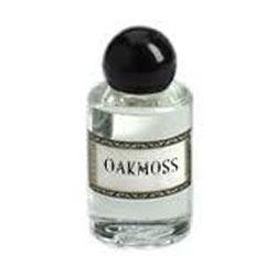 Oakmoss Oil
