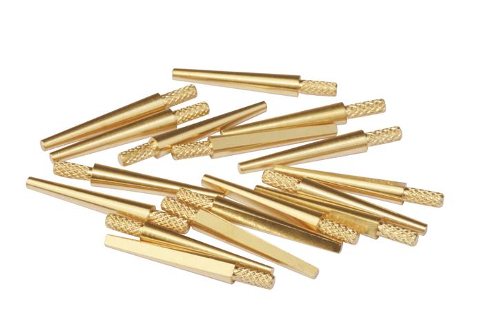 Αποτέλεσμα εικόνας για pins PIN02