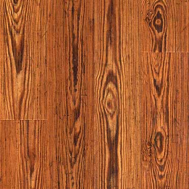 Pine Wooden Planks