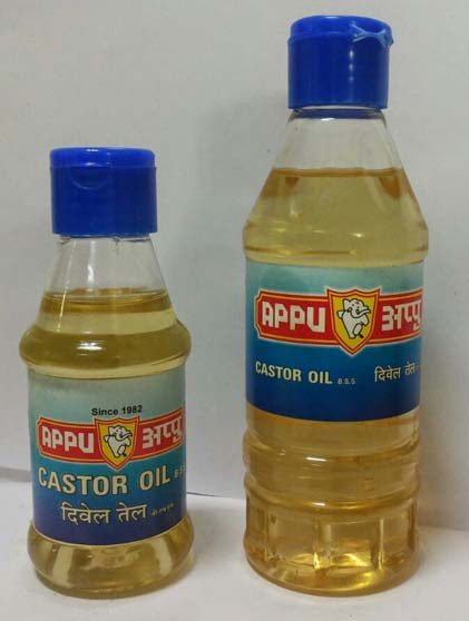 castor oil refining process Faq's on ricin presence in castor oil 1 what is ricin the oil extraction and refining process denatures and inactivates the toxic protein, if any.