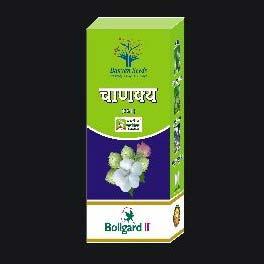 Chanakya Cotton Seeds