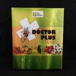 Doctor Plus Bio Fungicide