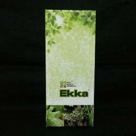 Ekta Bio Fungicide