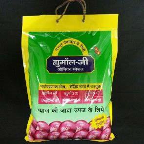 Humol-G Onion Special Soil Conditioner