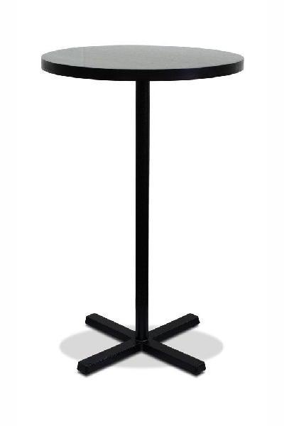 Iron Bar Table