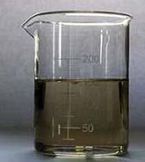 Cerium Octoate