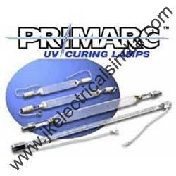 Primarc UV Curing Lamps